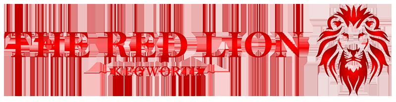 Red Lion Kegworth