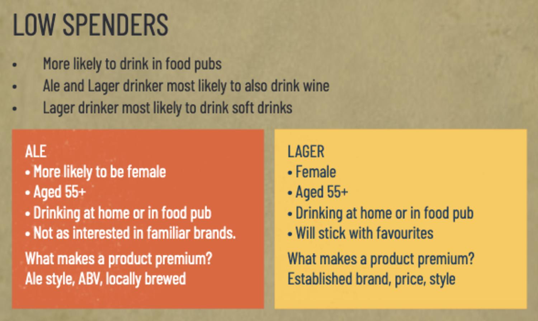 Future Beer Village Pub Kegworth Red Lion 4 WEB